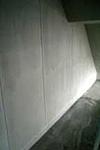 モルタル壁 コンクリート